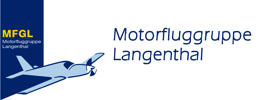 Motorfluggruppe Langenthal